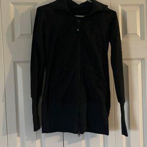 Lululemon Zip Up Jacket Size 6🔥🔥